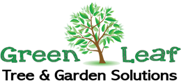Green Leaf Tree & Garden Solutions